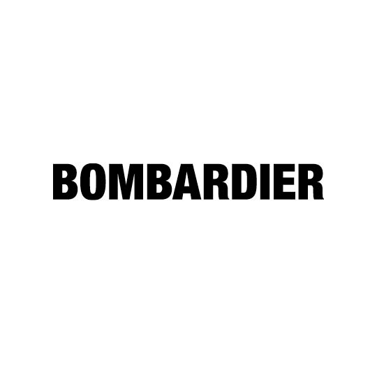 Bombardier Sw48 Parts Manual