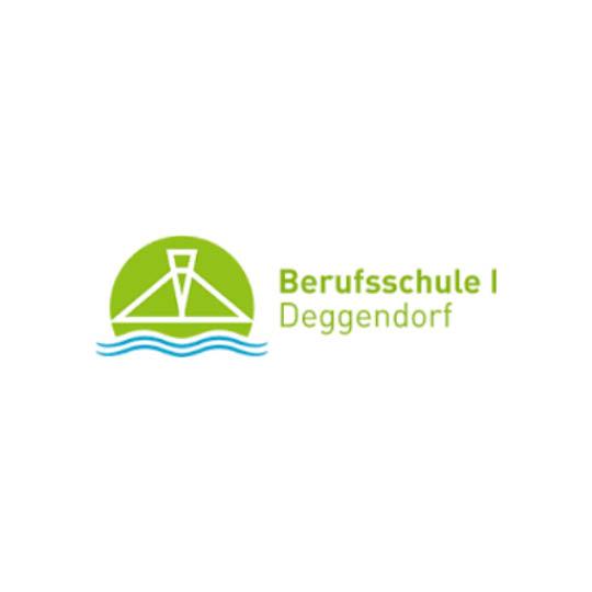 Berufsschule Deggendorf