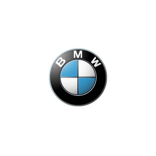 BMW, Motorrad Berlin, BBA Shenyang, BCS Beijing