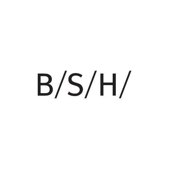 B/S/H, Berlin