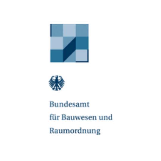 Bundeswesen für Bauwesen und Raumordnung