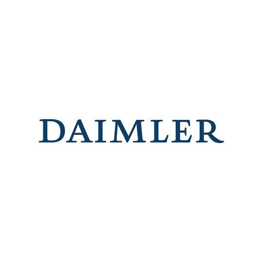 Daimler, Marienfelde und Ludwigsfelde; BBAC Beijing, FotonDaimler
