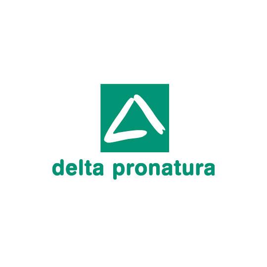 delta pronatura