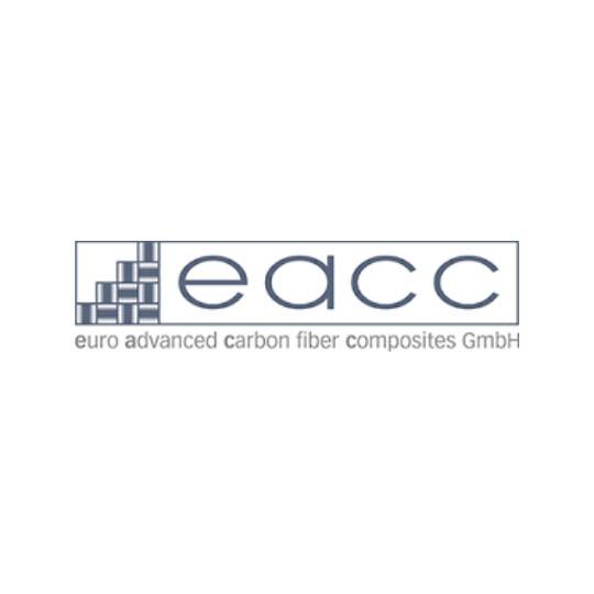 Eacc GmbH