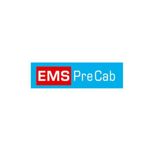 EMS Pre Cab