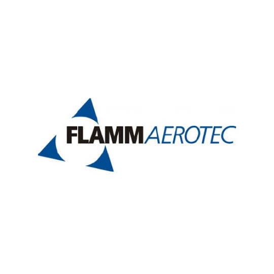 Flamm Aerotec