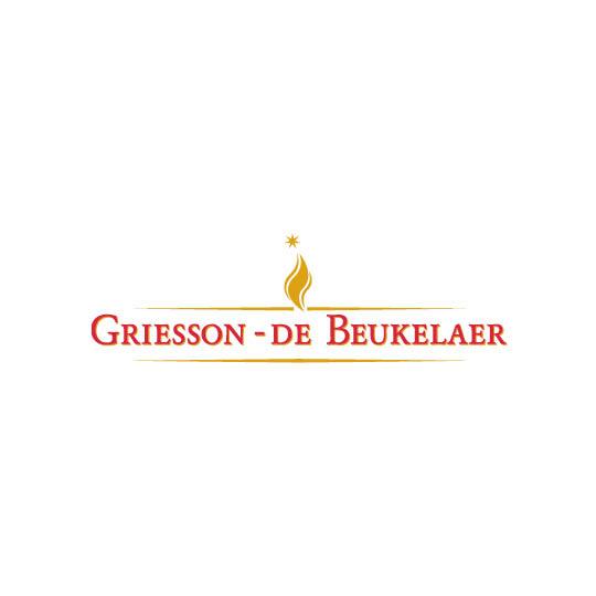 Griesson – DE Beukelaer