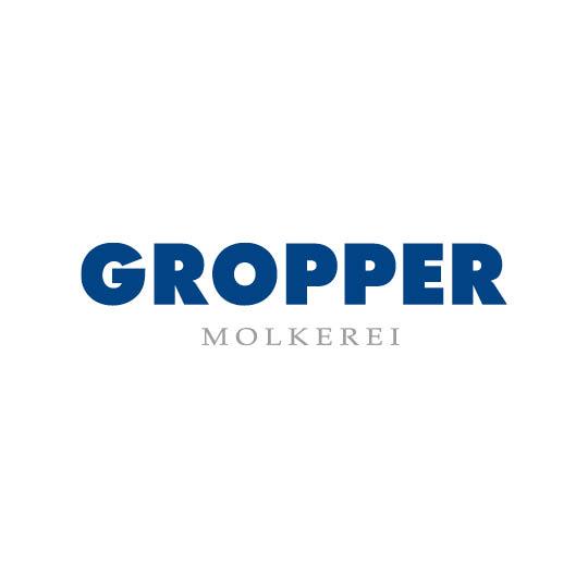 Gropper