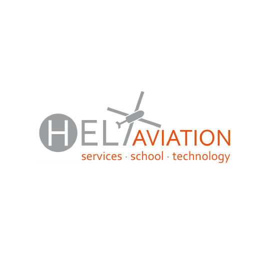 Heli Aviation