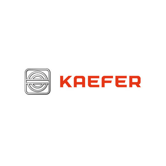Kaefer, KAEFER Broadway Insulation Systems (Shanghai) Co.,Ltd.