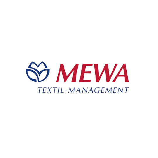 MEWA Textil-Management