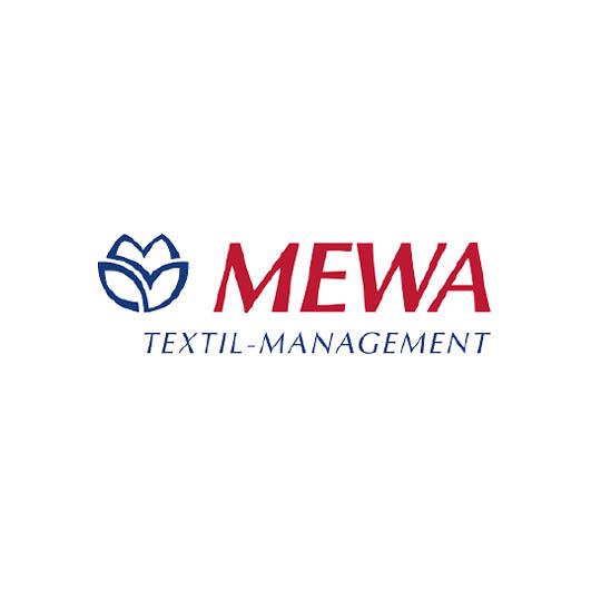 MEWA Textil-Management