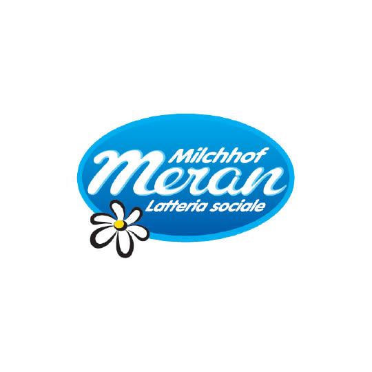 Milchhof Meran Latteria sociale