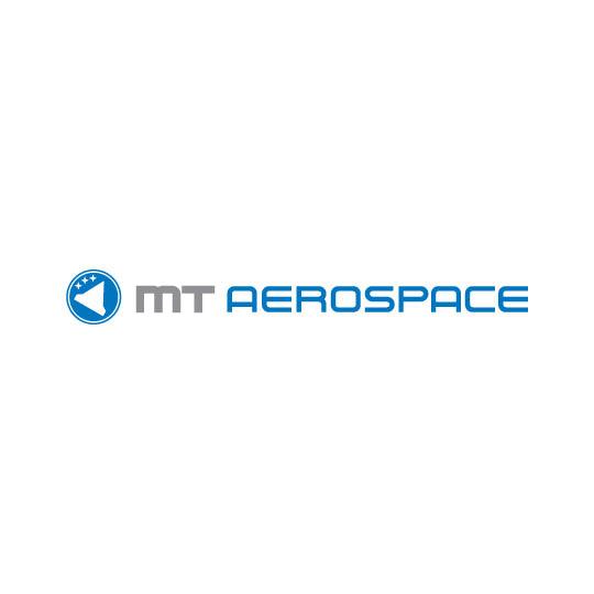 MT Aerospace