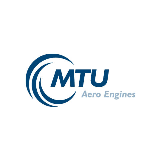 MTU Aero Engines, Ludwigsfelde