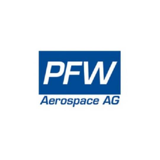 PFW Aerospace AG