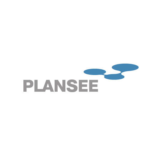 Plansee