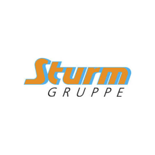 Sturm Gruppe