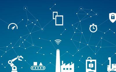 Digitalisierung in Unternehmen – lernen Sie von anderen Branchen