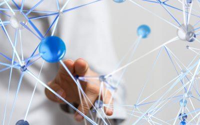 Branchenübergreifender Dialog zu Chancen der Digitalisierung