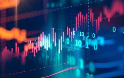 Advanced Analytics ermöglichen Vorhersagen und proaktives Handeln