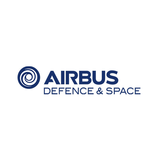 Airbus Defence&Space