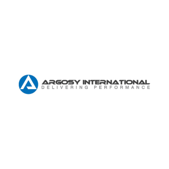 Argosy International