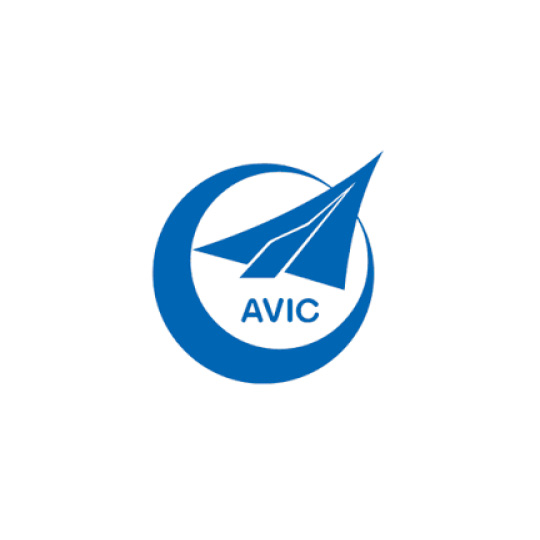 AVIC Composite Corporation Ltd. - ACC