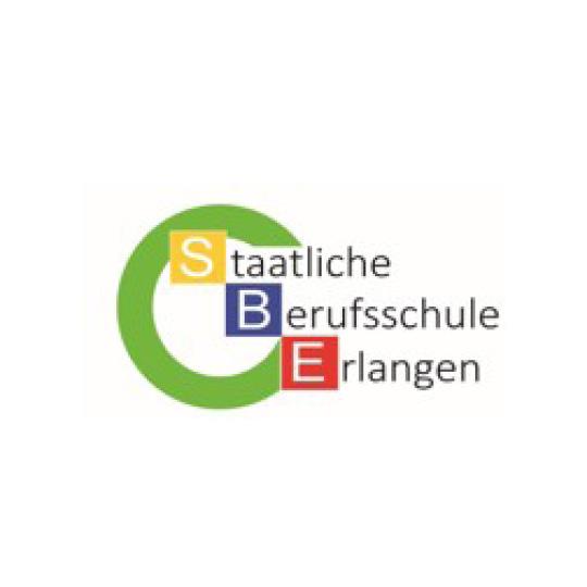 Berufsschule Erlangen