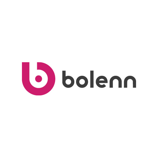 Bolenn, Ningbo