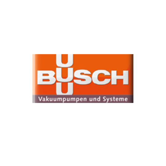 Busch Vakuumpumpen (Maulburg)