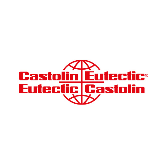 Castolin Eutectic (Frankfurt/Irland)