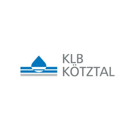 KLB Kötztal