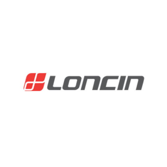 Loncin Motor Co.,Ltd.; Chongqing