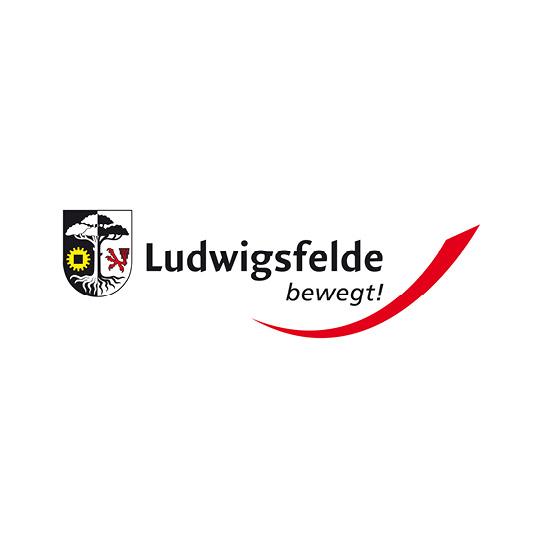 Stadtverwaltung Ludwigsfelde Kulturhaus