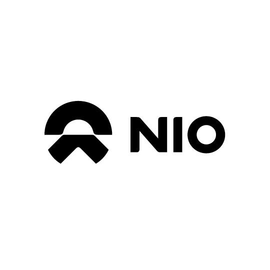 NIO, Shanghai
