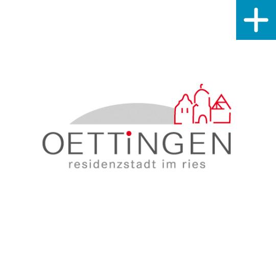 Grund und Mittelschule Oettingen
