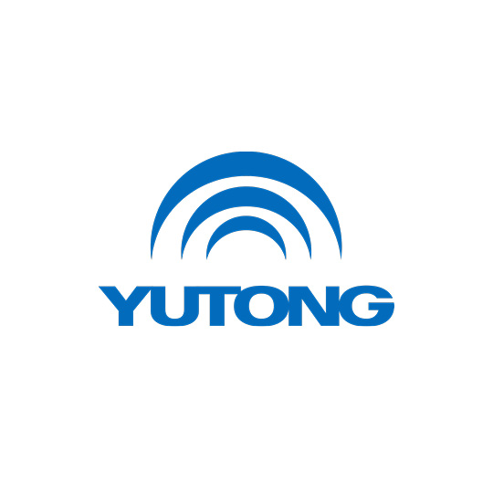YUTONG, Zhengzhou