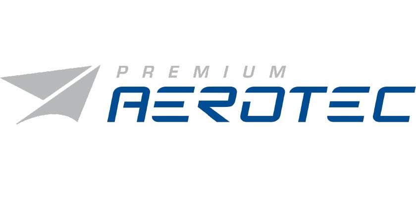 Premium Aerotec News