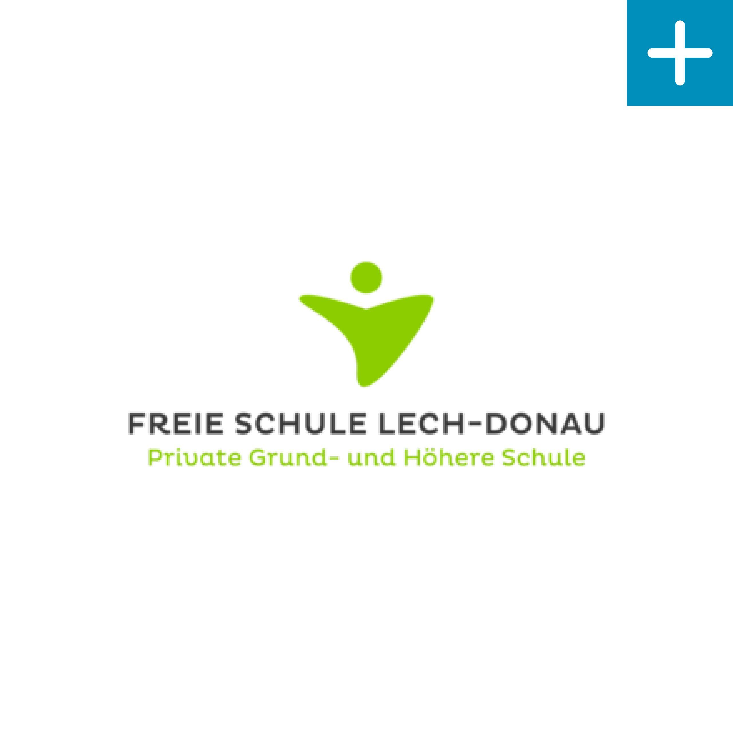 Freie Schule Lech-Donau